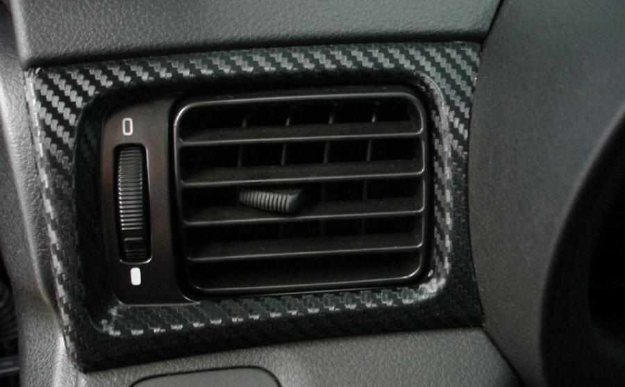 Carbon Fiber & Vehicle Wraps | Carbon Fiber Vinyl For Cars | Vehicle
